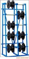 Стеллаж для хранения кабельных катушек Код 0060.2000-2500
