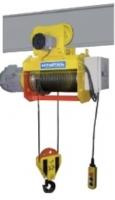 Таль электрическая канатная Т 320 г/п 3,2 т