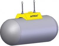 Магнитные траверсы серии АРМАГ™-ЦС