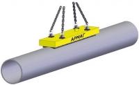 Магнитные траверсы АРМАГ™-ТБ