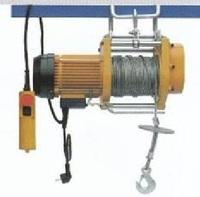 Мини-таль стационарная электрическая BH250D