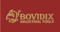 Технические обозначения инструмент Bovidix