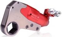 Гидравлический моментный ключ кассетного типа  серия H