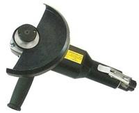 Пневматическая шлифовальная машина ИП 2106