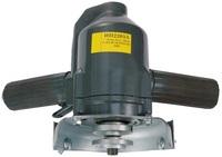 Пневматическая шлифовальная машина ИП 2203