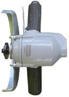 Пневматическая шлифовальная машина ИП 2203А-180