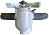 Пневматическая шлифовальная машина ИП 2203А-230