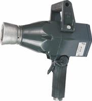 Пневматический гайковёрт ИП 3128