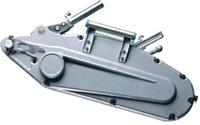 Монтажно-тяговые механизмы МТМ-0,8, МТМ-1,6, МТМ-3,2 и МТМ-5,4