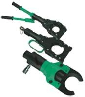 Ножницы для резки кабеля НКБО 540,НКБО 8120, НКБОА 740 и НКБОА 885