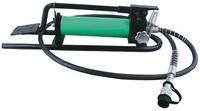 Насос гидравлический с ножным приводом НН-70-005
