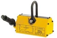 Захват магнитный PML-300/PML-600/PML-1000/PML-2000