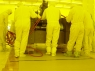 """Такелажное оборудование на воздушных подушках """"Air Skates"""" серии LHQD-10-4,LHQD-16-4,LHQD-20-4,LHQD-32-4,LHQD-48-6."""